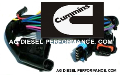 8.3L ISC ( 1998 ) CAPS RV / Home - Power Chip Diesel Performance Chips (SKU: 1998-ISC-8.3)