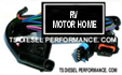8.3L ISC ( 2007 ) RV / Motor Home - Power Chip Diesel Performance Chips (SKU: 2110-833-302-RV-3)