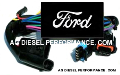 ( 2011 ) 6.7L Ford Power Chip Diesel Performance Chips - 100 HP (SKU: 2011-6.7L-Ford-Diesel-Chip-100-HP)