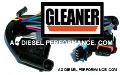 Gleaner C62 - Power Chip Diesel Performance Chips - 8.3L (SKU: Gleaner-C62-8.3L)