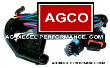 AGCO DT240 Power Chip Diesel Performance Chips (SKU: AGCO-DT240)