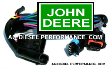 John Deere 300D Power Chip Diesel Performance Chips (SKU: John-Deere-300D)