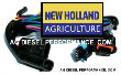 NEW HOLLAND  CX8080 Power Chip Diesel Performance Chips (SKU: 7072-388-700-IVECO)