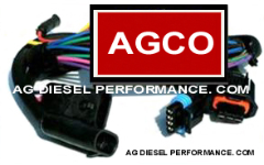 AGCO DT240 Power Chip Diesel Performance Chips