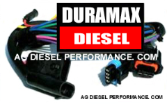 ( 2007 ) 7.8L Duramax Power Chip Diesel Performance Chips - 30% HP