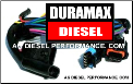 ( 2004 ) LLY 4500/UP Duramax Power Chip Diesel Performance Chips-30%HP