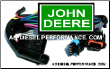 John Deere TC5 H Power Chip Diesel Performance Chips