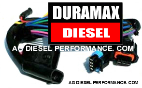 TS Diesel Performance - Home