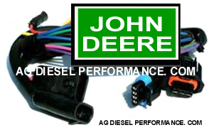 Diesel Chips - Increase Performance and Torque